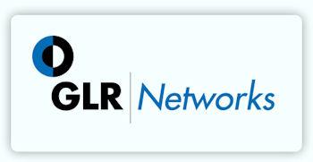 GLR logo 1a 09-09-13