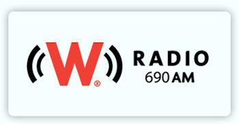 W Radio Logo 1a 09-09-13