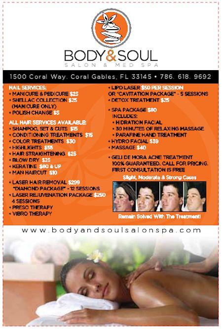 Body & Soul Spa 3a 05-05-15