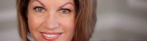 Sylvia Klinger Meléndez 1a 08-13-14