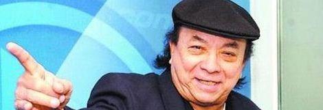 Aniceto Molina 3a 03-31-15
