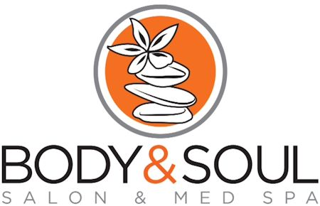 Spa Body & Soul 1a 05-05-15