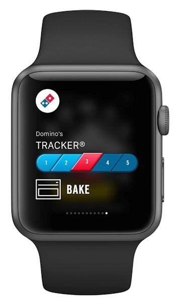 Apple Watch image 1a 07-10-15