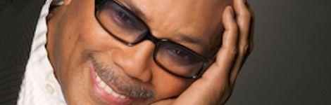 Quincy Jones 1a 09-03-15