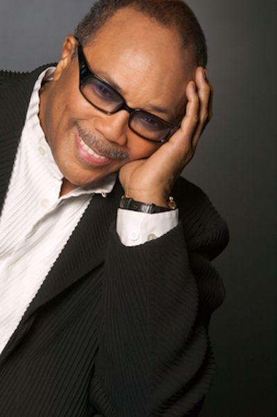 Quincy Jones 2a 09-03-15