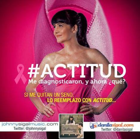 Daniela Sigal 3a 10-22-15