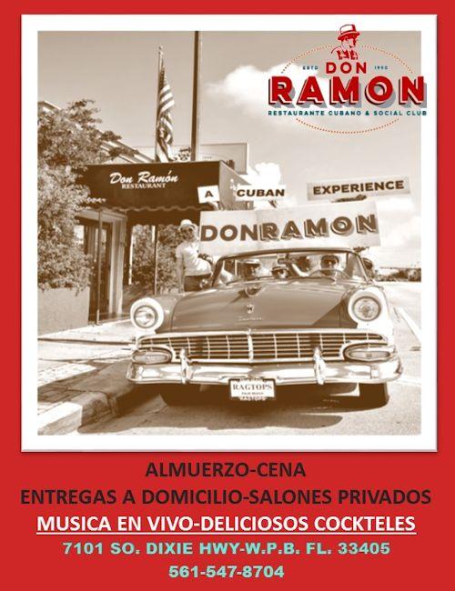 Don Ramon 1a 02-12-18