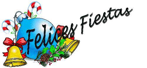 Felices Fiestas logo 1a 12-08-18