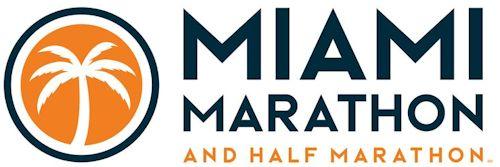 Maraton Miami 1a 12-08-18