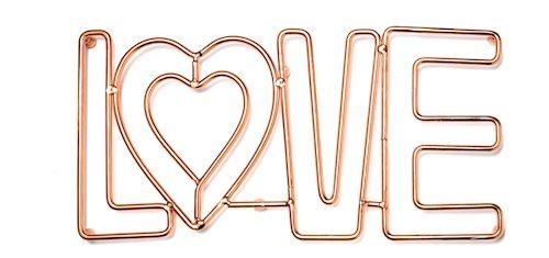 ¿Listos para el día del amor 1a 01-17-19
