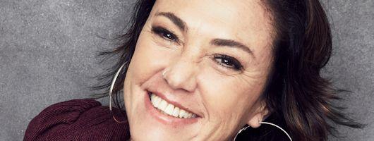 Claudia Brant 1a 02-18-19