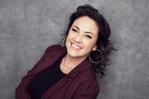 Claudia Brant 4a 02-18-19