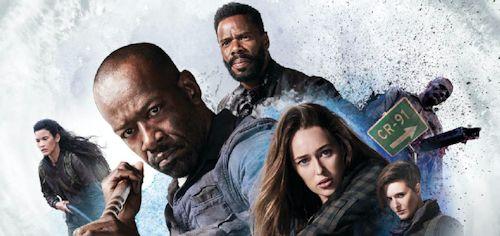 Fear The Walking Dead poster 1a 01-30-19