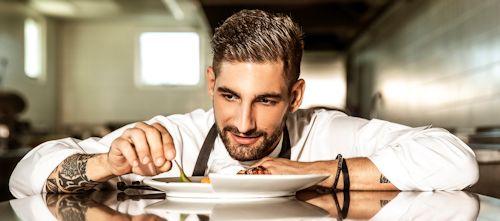 Chef Enrique 1a 02-22-19