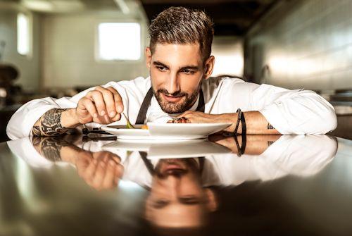 Chef Enrique 4a 02-22-19