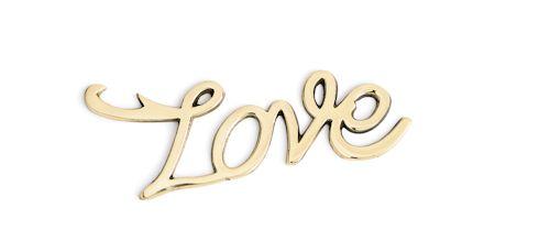 Love 1a 02-07-19