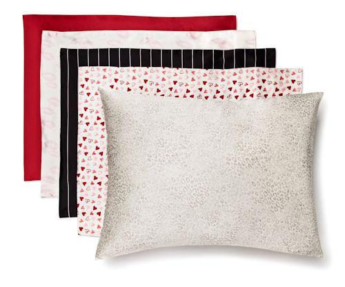 Pillow cases 3a 02-07-19