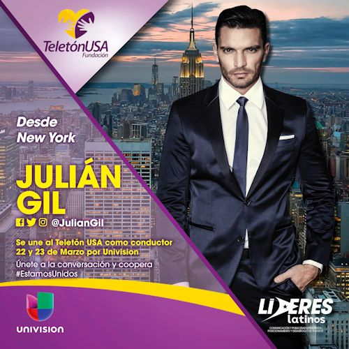 Julian Gil 2a 03-21-19