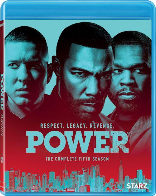 Power DVD 2a 03-27-19