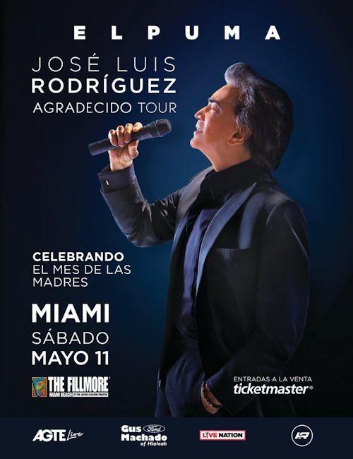 Puma concierto miami 1a 05-03-19