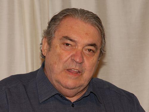Alberto Cortez 3a 04-05-19