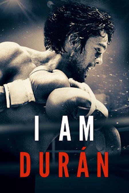 Duran poster 1a 04-22-19