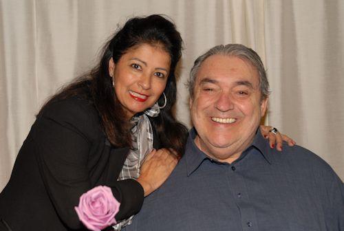 Rossana y Alberto Cortez 1a 04-05-19