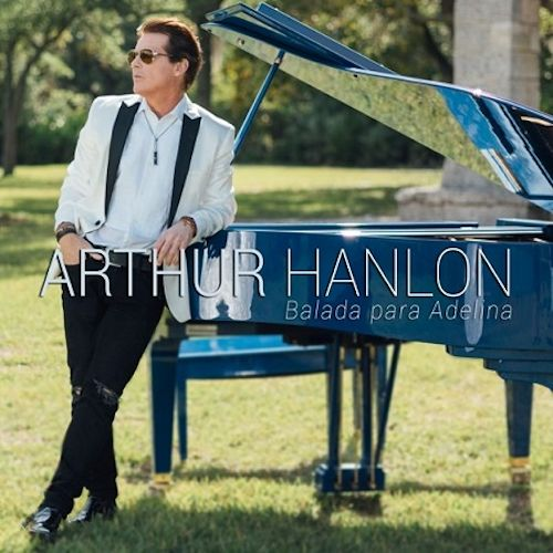 Arthur Hanlon 2a 05-13-19