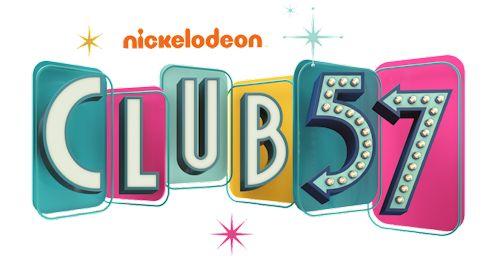 Club 57 logo 1a 05-20-19