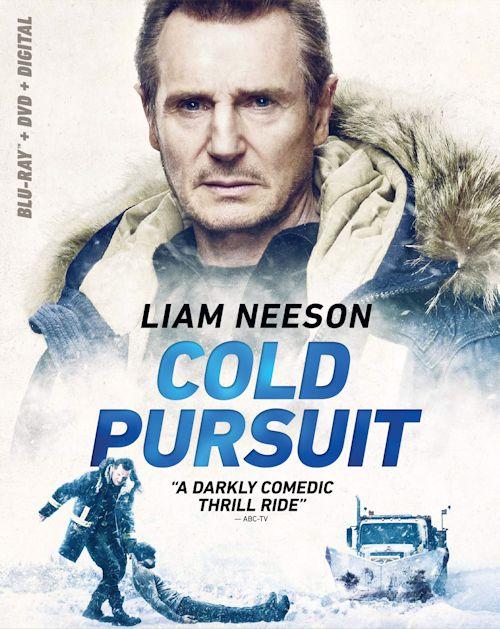 Cold Pursuit 2a 05-13-19