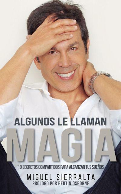 Miguel Sierralta libro 2a 05-17-19