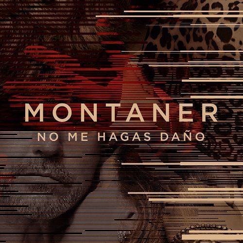 Ricardo Montaner 2a 05-03-19