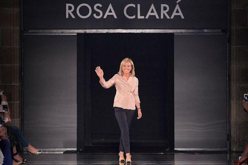 Rosa Clará 2a 05-03-19