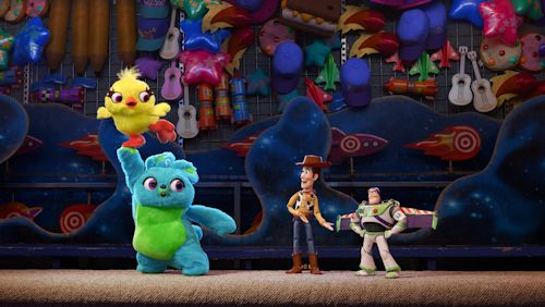 Toy story 1a 05-02-19