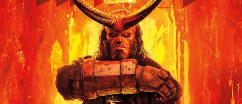 Hellboy DVD 1a 06-28-19