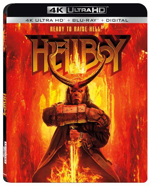 Hellboy DVD 2a 06-28-19