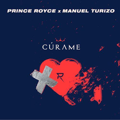 Prince Royce CD 1a 06-10-19