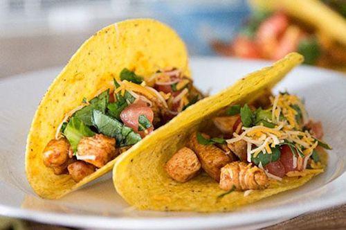 Tacos 1a 06-28-19