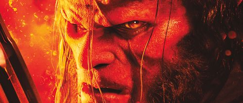 poster Hellboy 1a 06-18-19