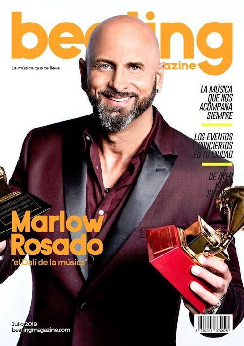 Marlow Rosado 2a 07-31-19
