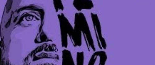 Marlow Rosado 3a 07-31-19