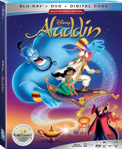 Aladdin DVD 2a 08-01-19