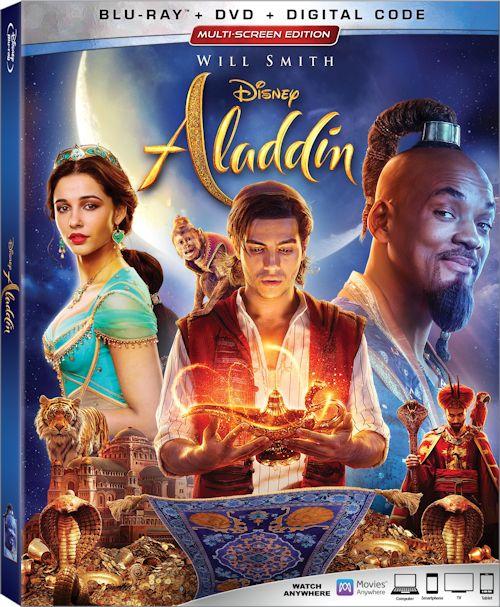 Aladdin DVD 3a 08-01-19