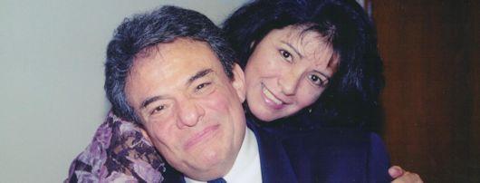 Jose Jose y Rossana 1a 09-30-19