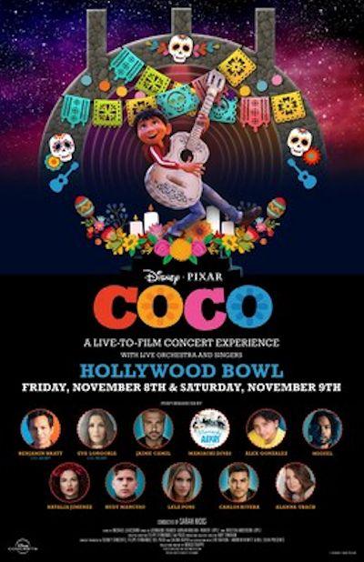 Coco 2a 09-10-19