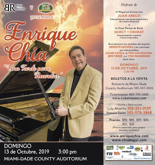 Enrique Chia poster 1a 10-01-19