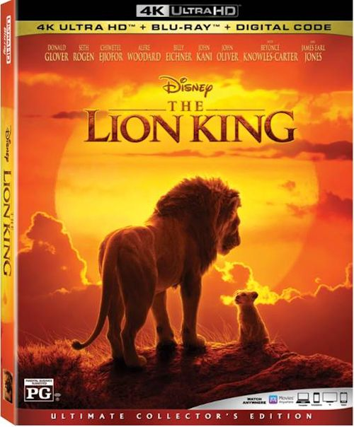 The Lion King 2a 09-20-19