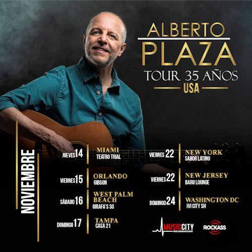 Alberto Plaza 2a 10-10-19