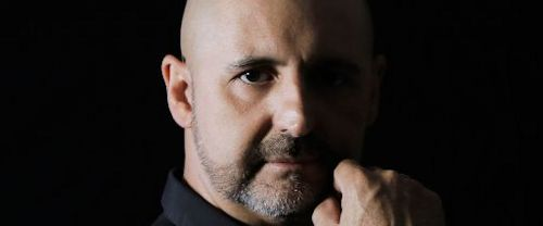 Alfredo Matheus Diez 1a 10-09-19