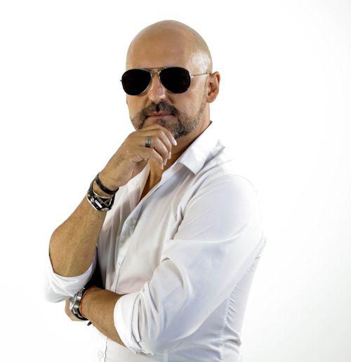 Alfredo Matheus Diez 2a 10-09-19